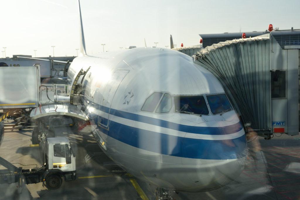 777-39LER