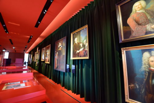 ハノーファーのゴシック博物館
