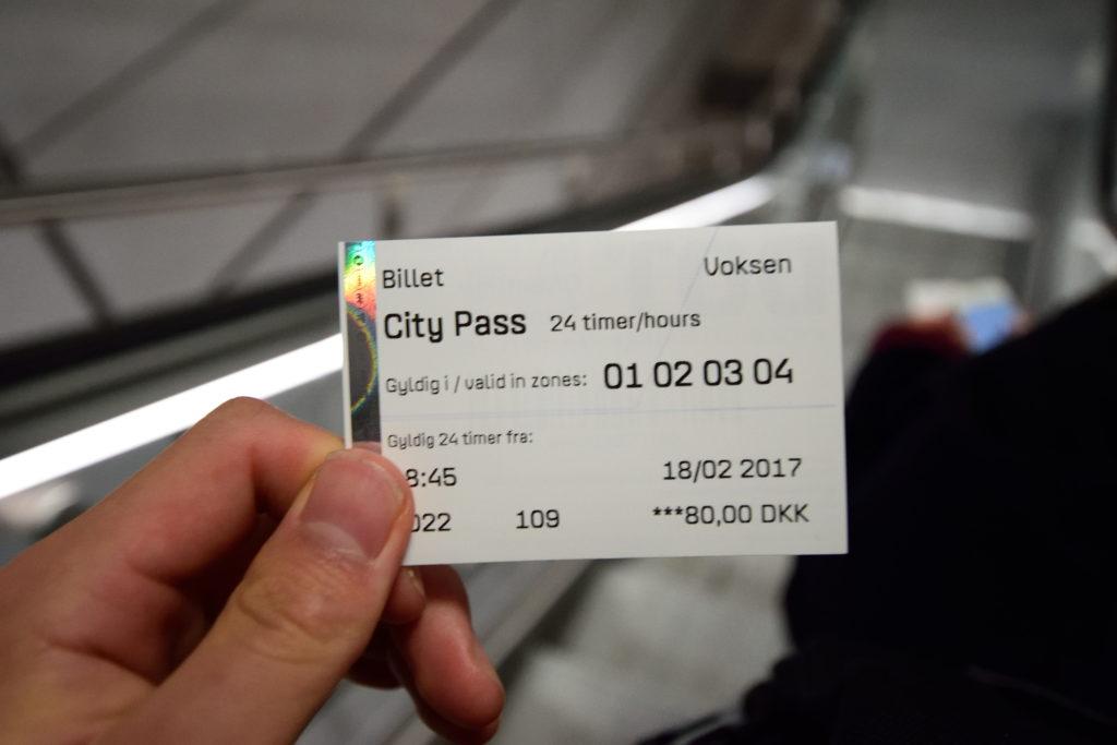 公共交通24hチケット