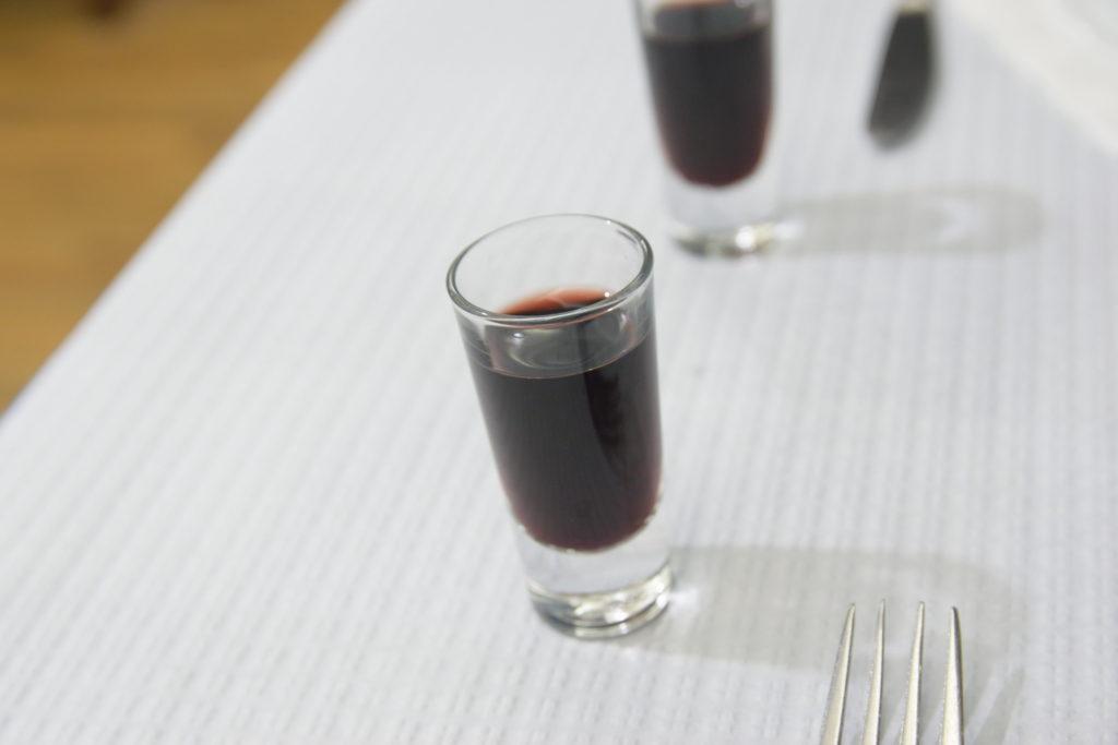 ポルトワイン