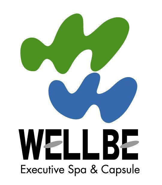 ウェルビー ロゴ